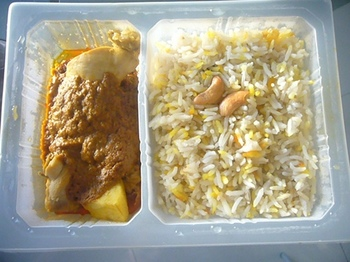 curry 002.JPG