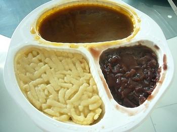 food 002.JPG