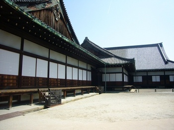 kyoto2 146.JPG