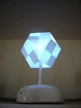 lamp 014.JPG