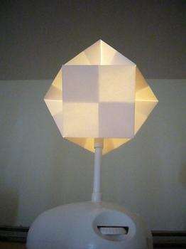 lamp 016.JPG