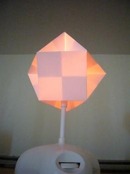lamp 017.JPG