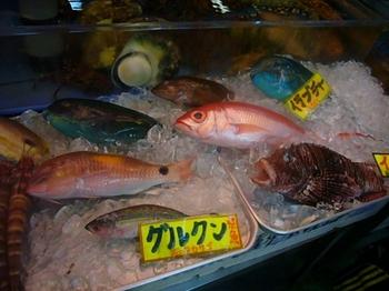 okinawa 109.jpg