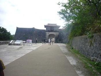 okinawa 121.jpg