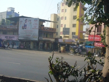 india 048.jpg