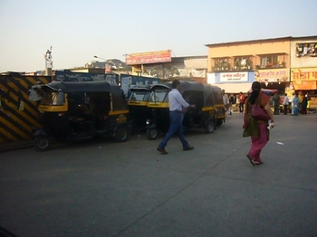 india 096.jpg