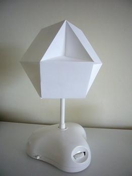 lamp 013.JPG